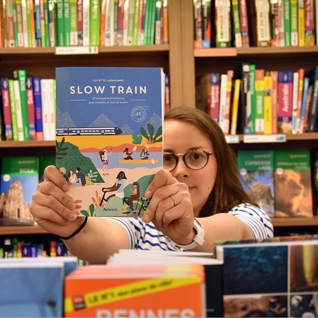 slow-train-librairie-le-failler - 2